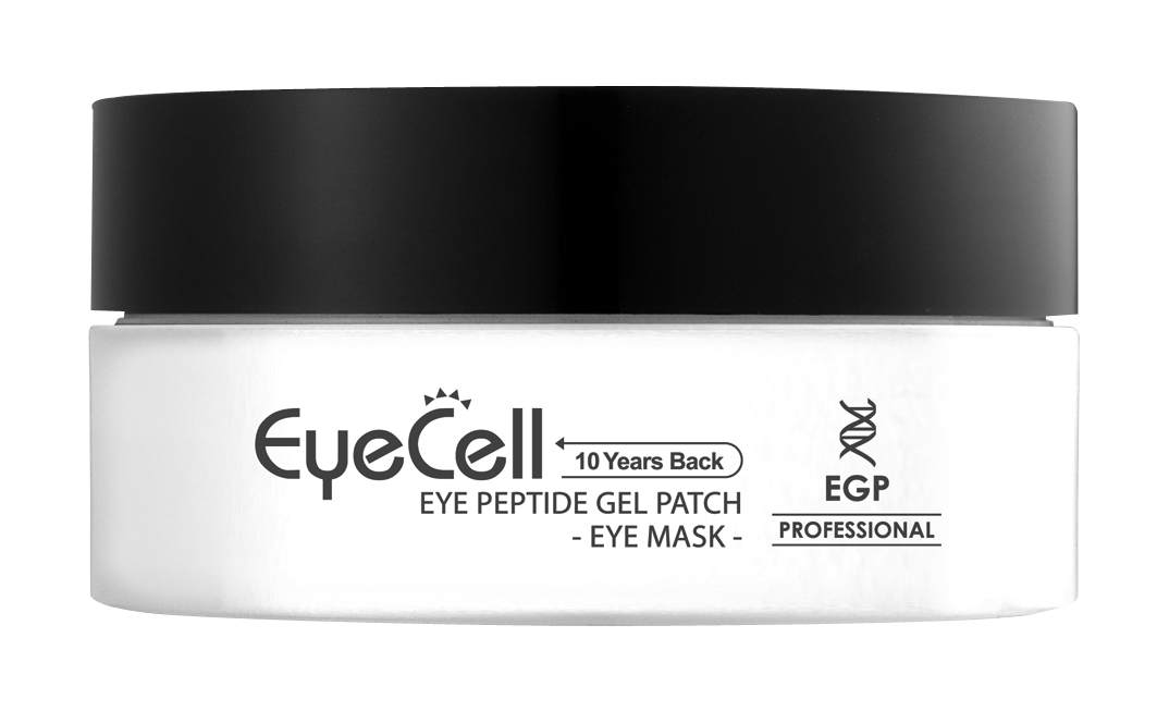 EYECELL GEL PATCH.png