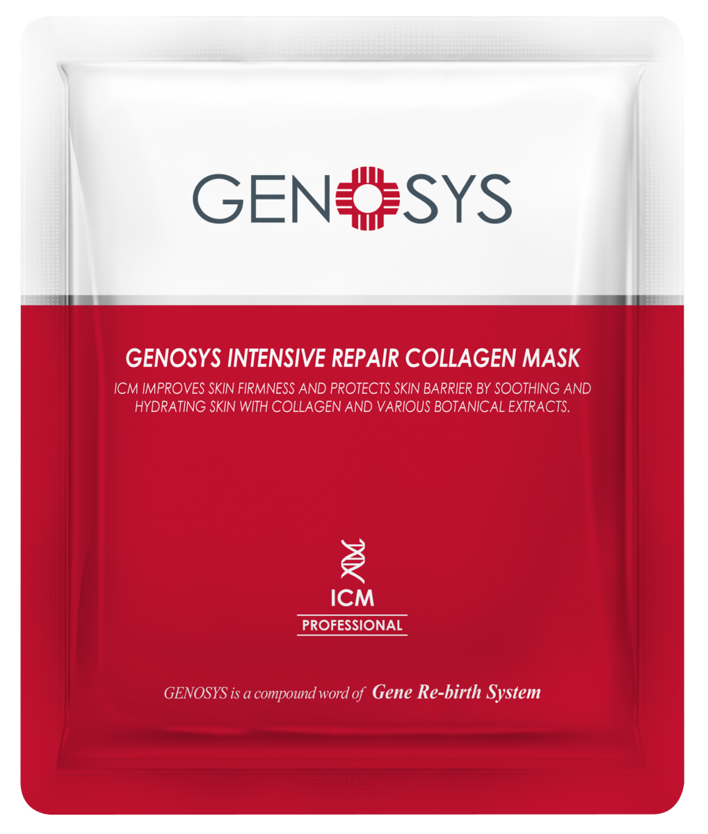 COLLAGEN MASK.png